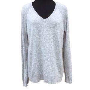 Gap woman's sweater tunic top
